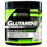 Nutrakey Glutamine 300g